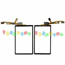 TOUCH SCREEN GLASS LENS DIGITIZER FOR SONY ERICSSON XPERIA NEO MT15i MT11i