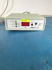 Oven industries 5C7-195 Thermoelectric Benchtop Temperature Controller