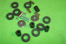 Coleman 6795A3031 Washer Package