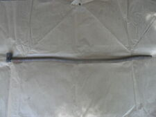 USED ORIGINAL PORSCHE 911 912 GEAR SHIFT ROD LINKAGE 90142402101 W/ LEVER SOCKET
