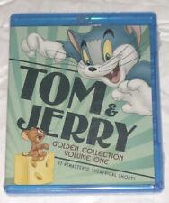 Películas en DVD y Blu-ray pack Blu-ray