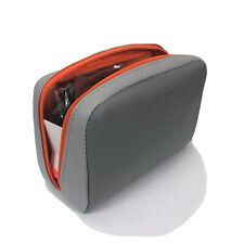 American Airlines Cole Haan Travel Amenity Toiletries Bag Kit Cosmetics BrandNew