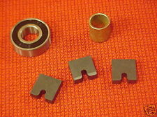 Generator Repair Kit Fits Ford Tractor 9N 6 Volt 3 Brush Generator