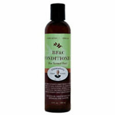 BF&C Conditioner 8 Oz by Dr. Christophers Formulas