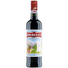 BRAULIO AMARO 70CL