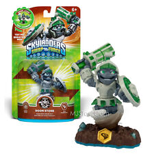 NEW Skylanders SWAP FORCE DOOM STONE HOT Action Figure Skylander RARE Figures