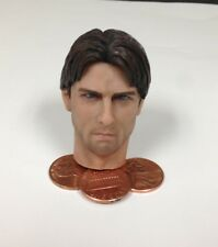 X Toys 1/6th Scale Head Sculpt - Tom Cruise XT-H012