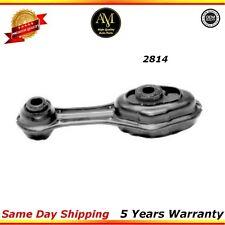 Engine Motor Mount Torque Front For Buick Chevrolet Oldsmobile 2.2L 2.4L 3.1 L