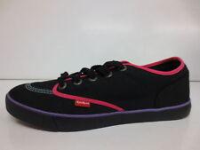 Chaussures plates et ballerines Kickers pour femme pointure 37