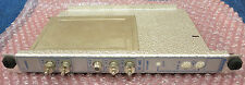 Teleste Signal Type SMF 241 Combiner Module TP-30dB, Broadcast Networking