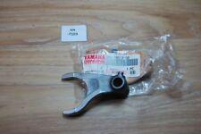 Yamaha FJ1200 3XW-18513-00 FORK SHIFT 3 Genuine NEU NOS xn7103