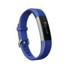 Fitbit FB411SRBU Ace Activity Tracker - Electric Blue