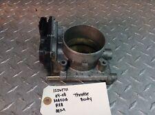04 05 06 07 08 Mazda RX8 RX-8 Throttle Body Actuator Valve N3H1 13 6B0 C OEM TA5