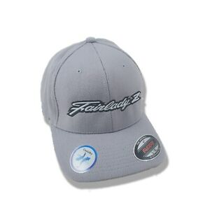 Fairlady Z Vintage logo Hat - Inspired by Datsun