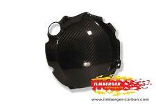 BMW S1000R Carbon Kupplungsdeckel Motordeckel Motor S 1000 R RR HP 4