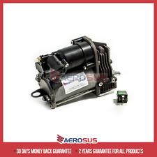 Mercedes R W251 Luftfederung Kompressor  Mit ADS