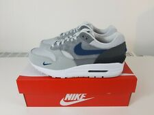 "Nike Air Max 1 - City Pack ""London"" 