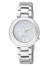 Relojes Citizen EM0331-52D mujer L Eco Drive