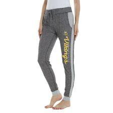 0d713ee5 Minnesota Vikings Women's Sports Fan Pants for sale | eBay