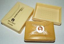 Luxus-Seife ETIENNE AIGNER Super Fragrance -  Bath Soap - 150 g - Rarität