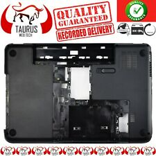 HP PAVILION G6 2000 2100 2200 BASE BOTTOM CHASSIS 681805-001 684164-001 NEW UK