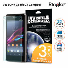 Mobile Phone Cases, Covers & Skins for Sony