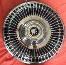 "1965 Buick Special LeSabre 15"" Hubcap Wheel Cover CAP vintage antique WHEELCOVER"