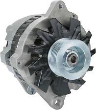 NISSAN Ersatz für Hitachi Lichtmaschine 25A 022588 166004025 2310051H00 LR22584T