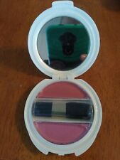 Estee Lauder Signature Powder Blush in Cheek Color Editions - Includes 2 blushes