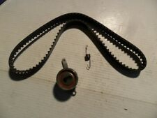 Honda Civic MK4 MK5 MK6 1.4i 1.5 1.6i Cambelt Timing Belt Kit K1G1074H,