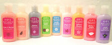 OPI Avojuice Hand And Body Lotion 30m and 28ml BOTTLES l!!!