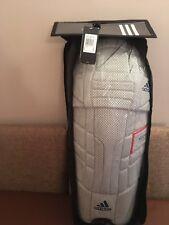 Adidas SL22 Pro Pads