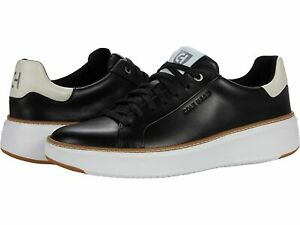 Man's Sneakers & Athletic Shoes Cole Haan GrandPro TopSpin Sneaker