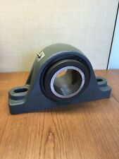 Morse Sealmaster EPB-3 7/16