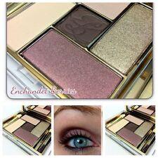 Estee Lauder Pure Color Lidschatten Palette EyeShadow* Enchanted Berries*NEU/OVP