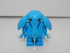 Lego Star Wars Max Rebo Minifigure #SW62