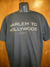 "Harlem To Hollywood Sean ""Diddy"" Combs 05/02/08 promo T-Shirt"