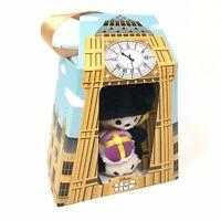 Disney Store London Tsum Tsum Box Set | City Collection | VGC
