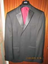 "M&S Dinner Jacket 40"" regular slightly used"