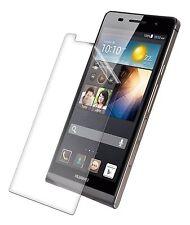 Huawei Ascend P6 Zagg invisibleSHIELD Pellicola protettiva