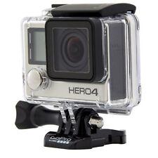 GoPro SDXC/SDHC/SD Camcorders