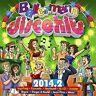 Ballermann Discohits 2014.2 | 2 CD | Martin Garrix & Jay Hardway, R.I.O. feat...