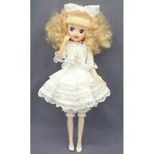 Sold Out Renedor Marilyn Rene Naito Showa Retro Bryce Pose Doll