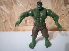 Hasbro - The Incredible Hulk - Mega Clap Hulk Action Figure 2007