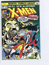 X-Men #94 Marvel 1975