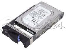 """NEW HARD DRIVE IBM 49Y1880 1TB 7.2k 6GB SAS 3.5"""" 49Y1876"""
