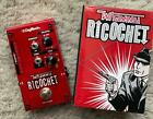 Digitech Whammy RICOCHET Guitar Pitch Effect Pedal free shipping for sale