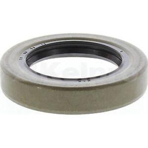 Kelpro Oil Seal 97261 fits Toyota Hilux Surf 2.4 TD 4x4