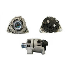 Si adatta OPEL ASTRA H 1.6 GTC ALTERNATORE 2007-2010 - 4898UK