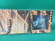 Prince - Diamond & Pearls - Rock/Pop Cd Excellent